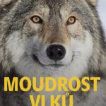 Recenze: Moudrost vlků