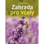 Recenze: Zahrada pro včely