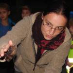 Díky vám pomáháme: Česká společnost pro ochranu netopýrů