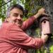 Za oponou Zelené domácnosti: rozhovor s Petrem Dobrým