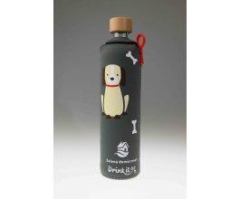 Drink it Pes 500 ml - charitativní edice
