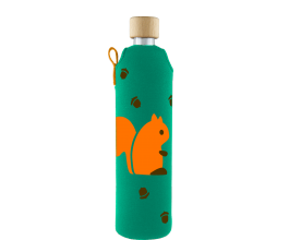Drink it Veverka 500 ml - charitativní edice