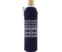 Drink it Čičmany Modré 500 ml