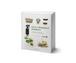 Eco-friendly domov