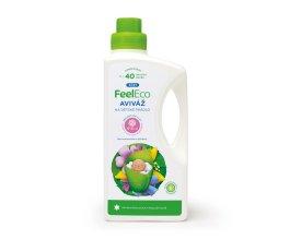 Feel Eco Aviváž Baby bez vůně 1 l