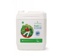 Feel Eco na nádobí 5 l