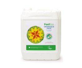 Feel Eco univerzální čistič 5 l