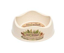 Miska pro psa Beco bowl - velikost L