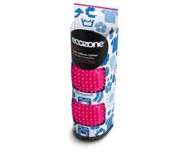 Ecozone Drycube do sušičky prádla - 2 ks
