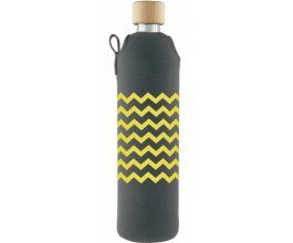 Drink it Lemonka - 500 ml