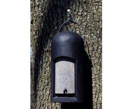 Budka pro menší druhy netopýrů 3FN