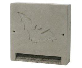 Budka pro netopýry - průlezná 1FE