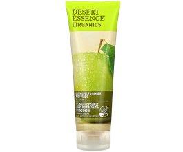 Desert Essence Sprchový gel ze zeleného jablka a zázvoru  236 ml