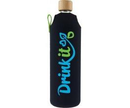 Drink it Sportit 700 ml
