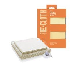 Sada hadříků do sprchy  - 2ks E-cloth