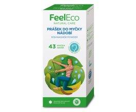 Feel Eco - prášek do myčky 860 g