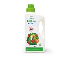 Feel Eco Aviváž s vůní ovoce 1l