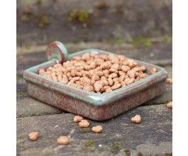 Miska pro ježky a jiné savce
