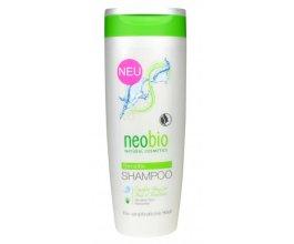 Neobio Sensitiv šampon 250 ml