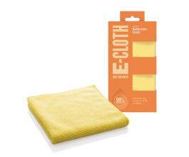 Sada hadříků do koupelny  - 2ks E-cloth
