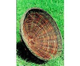Ptačí hnízda - Hnízdní koš - 70 cm