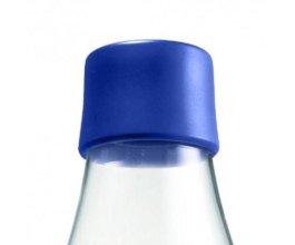 Náhradní víčko k lahvím Retap