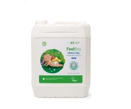 Feel Eco Prací gel Baby 5 l kanystr