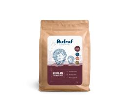 Rufruf farmářský krocan 2kg