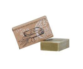 Olivové mýdlo Tierra Verde 100g