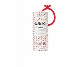 Přátelské bakterie pro rajčata Weiki 250ml