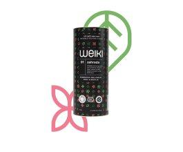 Přátelské bakterie pro celou zahradu Weiki 250ml