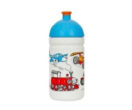 Zdravá lahev 0,5 l - Veselá jízda