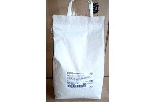 BIO Slunečnicová semínka - 3 kg balení