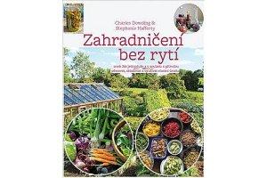 Zahradničení bez rytí