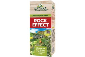 Koncentrát Rock Effect Natura 250ml