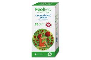 Feel Eco - odstrańovač skrvn 900g