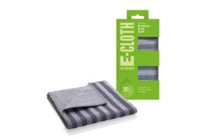 Hadřík na nerezové povrchy E-cloth