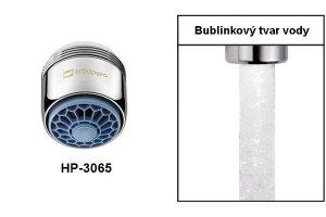 Perlátor Hihippo HP 3065