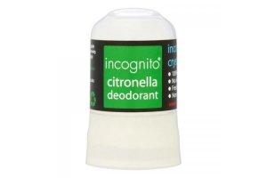 Repelentní deodorant Incognito
