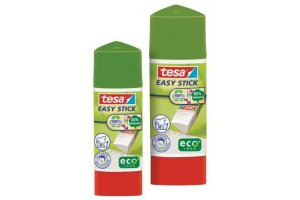 lepicí tyčinka Tesa EcoLogo 25g