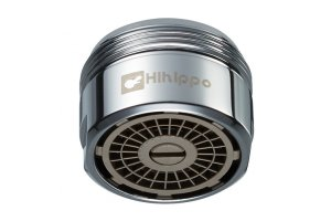 Perlátor Hihippo HP1055 – bublinkový proud
