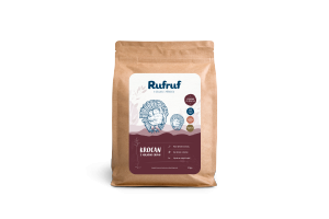Rufruf farmářský krocan 6kg