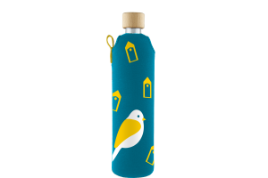Drink it Ptáci 500 ml - charitativní edice