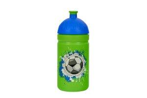 Zdravá lahev 0,5 l - Fotbal