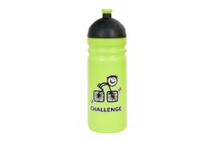 Zdravá lahev 0,7 l  UAX - Challenge